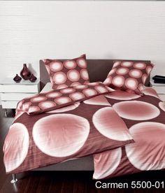Traumhafte Interlock Jersey Bettwäsche Von JANINE! ✓Versandkostenfrei  ✓Direkt Vom Hersteller ✓Auf Rechnung