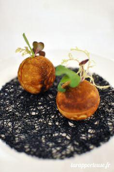 danemark_copenhague_restaurant_cafe_1870.jpg, avr. 2013