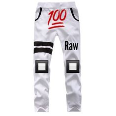 L Regular Size Pants for Men Hip Hop Outfits, Lazy Outfits, Dance Outfits, Casual Outfits, Cute Outfits, Mens Jogger Pants, Nike Joggers, Sweatpants, Farm Fashion