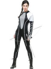 25 Best Katniss Everdeen Costume Images Discount Party
