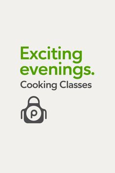 Make meals and memories at our cooking school. Cooking School, Cooking Classes, Cooking Tips, Cooking Recipes, Seafood Recipes, New Recipes, Charcuterie And Cheese Board, Lean And Green Meals, Chop Suey