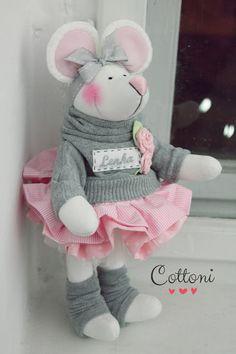 Cottoni