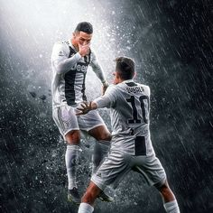Looking for New 2019 Juventus Wallpapers of Cristiano Ronaldo? So, Here is Cristiano Ronaldo Juventus Wallpapers and Images Cr7 Ronaldo, Cristiano Ronaldo 7, Ronaldo Foto, Cristiano Ronaldo Wallpapers, Ronaldo Memes, Ronaldo Quotes, Cr7 Juventus, Juventus Soccer, Juventus Players