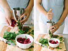 Kathryn McCrary Photography Atlanta Food Photographer Project Sip Jenn Gietzen Write On Designs_0005.jpg
