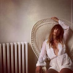 Caroline de Maigret @carolinedemaigret | Websta (Webstagram)