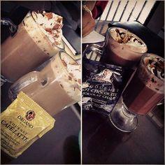 Hot Chocolate, Latte, Smooth, Coffee, Ethnic Recipes, Gold, Kaffee, Cocoa, Coffee Art
