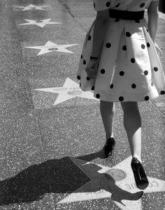 Hollywood #Walk of #Fame  http://celebhotspots.com/hotspot/?hotspotid=25124&next=1