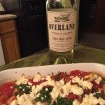 This is a great dish! Chef Julie of Unexpected Chef has created this delicious Sauvignon Blanc pairing – the '13 Overland Kick Ranch Sonoma County along with Shrimp with Feta, Capers and Tomato over Orzo… - See more at: http://www.sauvblanc.org/sauvignon-blanc-pairing-2013-overland-kick-ranch-sonoma-county-shrimp-feta-capers-tomato-orzo/#sthash.06WFOuVi.dpuf