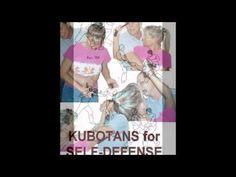 www.kubotan-club.ru-Кармання палочка