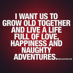 Love quotes for him : quotation & image : quotes of the day & Now Quotes, Life Quotes Love, Love Quotes For Him, Quotes To Live By, Funny Quotes, Wife Quotes, Making Love Quotes, I Want You Quotes, Big Girl Quotes