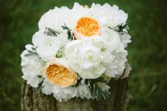 Bridal #bouquet #wvweddings #wvflorist