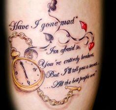 45 Melhores Imagens De Tatuagens Tiny Tattoo Cute Tattoos E Small