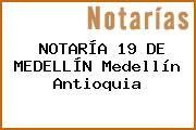 http://tecnoautos.com/wp-content/uploads/imagenes/empresas/notarias/thumbs/notaria-19-de-medellin-medellin-antioquia.jpg Teléfono y Dirección de NOTARÍA 19 DE MEDELLÍN, Medellín, Antioquia, colombia - http://tecnoautos.com/actualidad/directorio/notarias/notaria-19-de-medellin-medellin-antioquia-colombia/