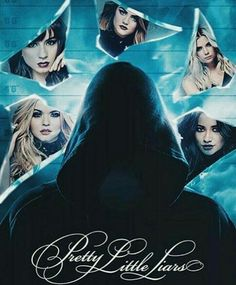 prettylitlleliars spencer pretty little alison liars emily hanna love this edit aria pll i I love this edit You can find Pll and more on our website Pretty Little Liars Meme, Pretty Little Lies, Pll, Teen Wolf, Films Netflix, Shadowhunters, Step Up Revolution, One Tree, Supernatural