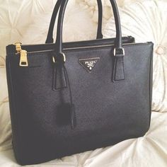 #Pradabay com Prada Bag Online Outlet, free shipping cheap prada handbags outlet