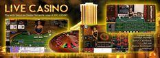 AyoCasino agen judi Sbobet piala dunia 2018 casino online terpercaya Indonesia adalah salah satu dari sekian banyak agen judi Sbobet casino online yang melayani jasa pembuatan akun sportsbook. AyoCasino agen sbobet online casino Indonesia terpercaya pada hakikatnya mempunyai sebuah tujuan dalam mengembangkan minat