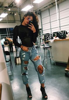 Find More at => http://feedproxy.google.com/~r/amazingoutfits/~3/4JV_dqLFy40/AmazingOutfits.page