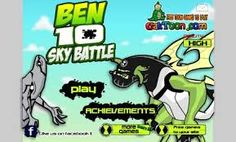 Play online games of all categories on Ben 10 games  http://www.pr3-articles.com/Free_Article_Directory_Submission_Site_Articles/play-online-games-all-categories-ben-10-games