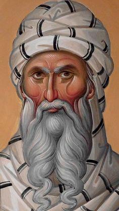 Byzantine Icons, Byzantine Art, Religious Icons, Religious Art, Paint Icon, Creativity Exercises, Jesus Christ Images, Biblical Art, Orthodox Icons