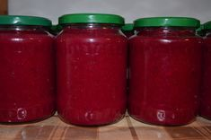 Preserves, Salsa, Jar, Homemade, Canning, Food, Preserve, Home Made, Essen