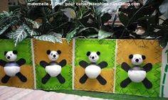 projet arts plastiques asie - Recherche Google