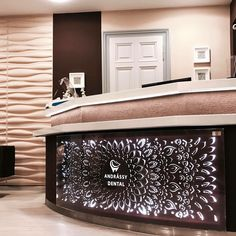 The luxury of intimacy - Love Lamp luxury lighting Luxury Lighting, Bar Lighting, Dental Reception, Front Desk, Sculptures, Commercial, Wall Art, Logo, Interior Design