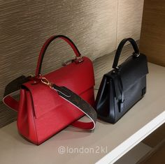 Clunny MM RM10,175 and BB RM9,130 ❤❤❤ it? Order now. Once it's gone, it's gone! Just WhatsApp me +44 7535 715 239, Erwan.  Click my account name for other great items. #l2klLV #l2klLV #l2klLV