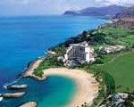 Top 10 Oahu Tourist Attractions - http://www.traveladvisortips.com/top-10-oahu-tourist-attractions/