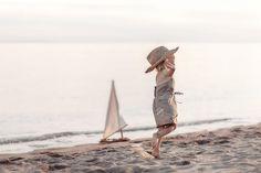 Детский и Семейный фотограф в Санкт Петербурге