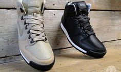 You searched for Trail sneakers • Highsnobiety