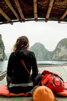 avenuesofinspiration:Exploring Vietnam   Photographer    AOI