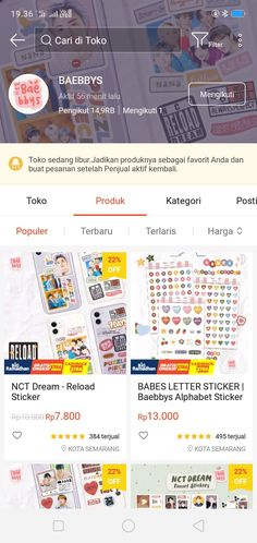 Shopping Stores, Online Shopping Sites, Online Shopping Clothes, Ootd Store, Dress Brokat Modern, Instagram Story Filters, Best Online Clothing Stores, Photo Editing Vsco, Na Jaemin