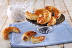 Bagel, Pancakes, Bread, Breakfast, Food, Morning Coffee, Brot, Essen, Pancake