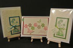 Glückwunschkarten Paper Shopping Bag, Bags, Home Decor, Handbags, Decoration Home, Room Decor, Home Interior Design, Bag, Home Decoration