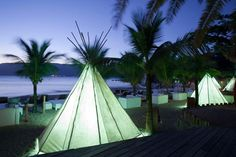 DPNY #Beach #Hotel is most amazing resort of #Brazil, For more visit at http://www.hotelurbano.com.br/resort/dpny-beach-hotel/3129 and get best deals.