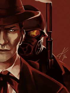 NCR :: Caesar's Legion (Caesar's Legion) :: Fallout New Vegas :: Fallout art :: Fallout организации :: Fallout (Фоллаут,) :: фэндомы Fallout Fan Art, Fallout Meme, Fallout New Vegas, Fallout Comics, Fallout Posters, Vault Tec, Video Game Art, Video Games, Fall Out 4