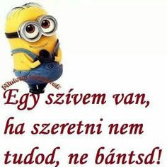 Some Good Quotes, Quotes To Live By, Best Quotes, Minions, Quotations, Poetry, Geek Stuff, Thoughts, Humor