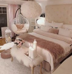 5 Best Bedroom design and ideas Teen Room Decor Ideas Bedroom design Ideas Teen Bedroom Designs, Bedroom Decor For Teen Girls, Cute Bedroom Ideas, Teen Room Decor, Room Ideas Bedroom, Childrens Room Decor, Girl Bedrooms, Teen Bed Room Ideas, Bedroom Decor For Couples Cozy