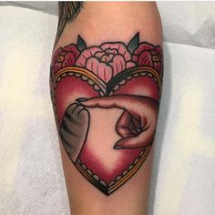 I Know I've Got Loose Ends : Photo - tatowierung Future Tattoos, Love Tattoos, Beautiful Tattoos, Body Art Tattoos, Tattoo Drawings, New Tattoos, Tattoos For Women, Piercing Tattoo, Piercings