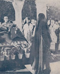 Queen Marie at the funeral of King Ferdinand I in 1927, Photo: only-romania.com Queen Mary, King Queen, Michael I Of Romania, Romanian Royal Family, Central And Eastern Europe, Thing 1, Kaiser, Ferdinand, Funeral