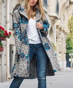 65e855ceff024 69 Best Cherilyn images in 2019   Fashion styles, Fashion fashion ...