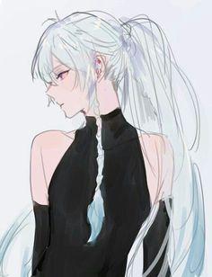 Drawing Girl Manga Awesome 67 New Ideas Anime Art, Character Art, Character Inspiration, Cute Art, Art Girl, Art, Anime Characters, Anime Drawings, Anime Style