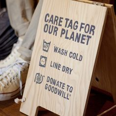 Triple Pundit: Sustainable Clothing Channel
