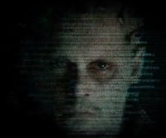 Johnny Depp waxes philosophical about the Singularity in 'Transcendence' trailer