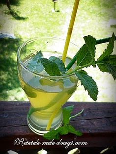 Sirop de menta Gardening, Syrup, Canning, Plant, Lawn And Garden, Horticulture