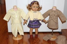 The carpet bag is actually an American Girl doll item that belongs to the Kirsten doll line. Description from dolldiaries.com. I searched for this on bing.com/images