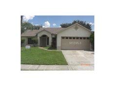 12160 Blackheath CirOrlando, FL 32837   Foreclosure Est: $129,534