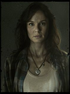 Walking Dead Season 4 Episode 3   Favorite moment - The look on everyone's face when the prisoners didn ...