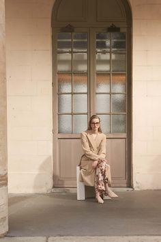 Leather Mini Dress, Satin Midi Dress, Wide Leg Jeans, Im Not Perfect, Presentation, Photography, Inspiration, Collection, Instagram