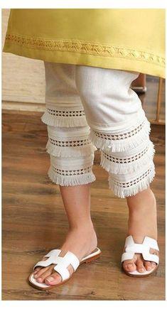 Fancy Dress Design, Stylish Dress Designs, Pakistani Fashion Party Wear, Pakistani Dress Design, Short Niña, Tandoori Masala, Stylish Dresses For Girls, Stylish Dress Book, Kurta Designs Women